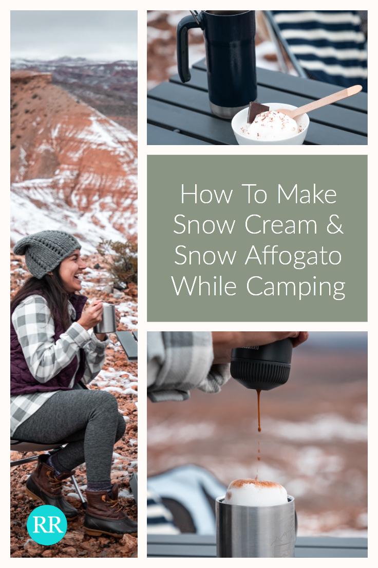Snow Cream.jpg