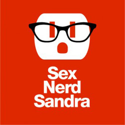 a nerdist conversation about sex ed., race, erotic hypnosis, anxiety, and much more.