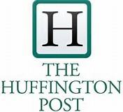 cory's very irregular column on huffpo.
