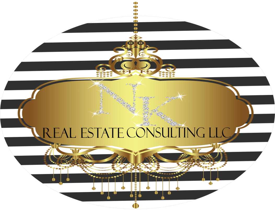 NK Real Estate Consulting LLC