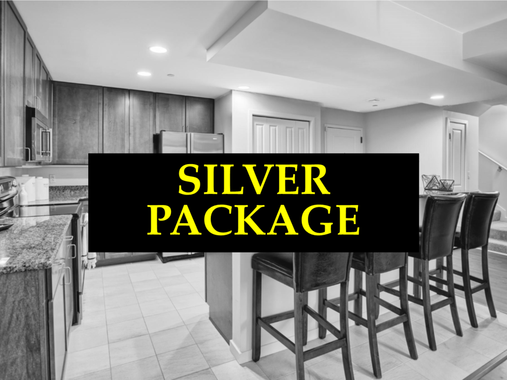Silver Package New.png