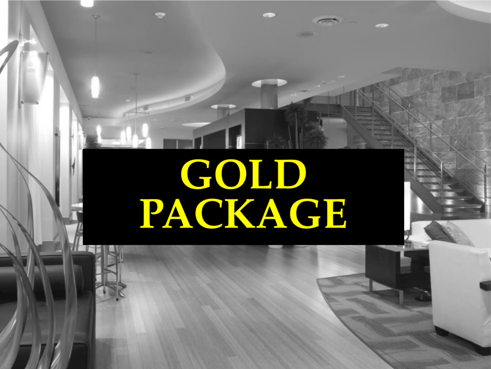 Gold Package New.png
