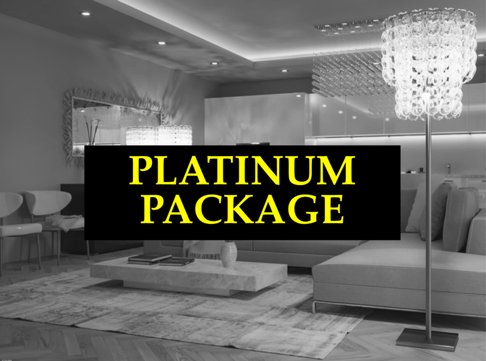Platinum Package Picture.png