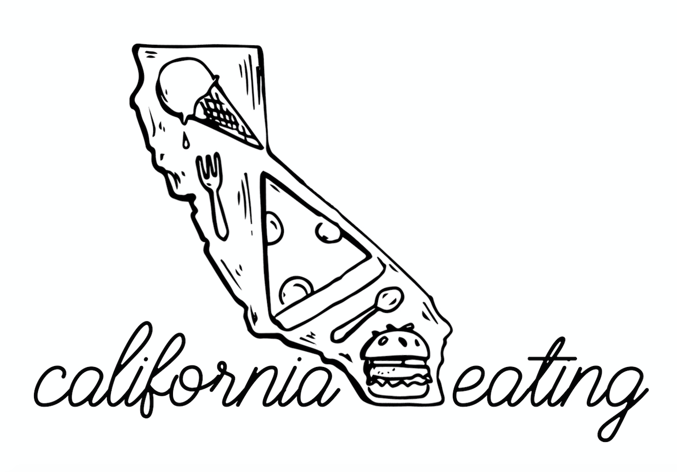 California Eating
