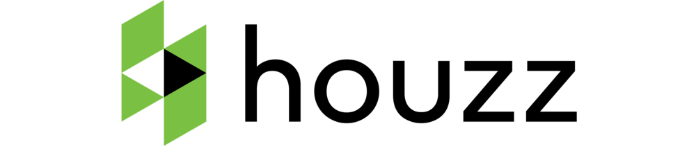 Houzz_logo_logotype.png