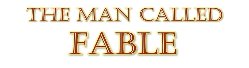 The Man Called Fable - Logo.jpg
