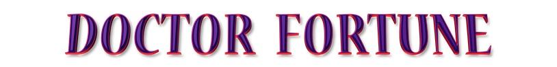 Doctor Fortune - Logo.jpg