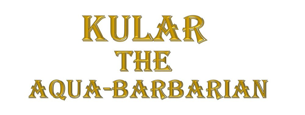Kular The Aqua-Barbarian - Logo.jpg