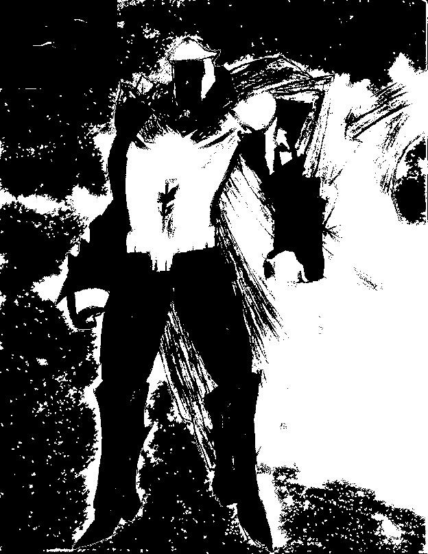 General Rilla - What is Hardline.jpg