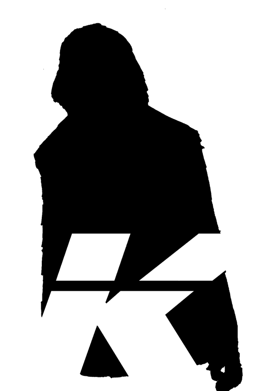 Kex Kendrick Silhouette II.png