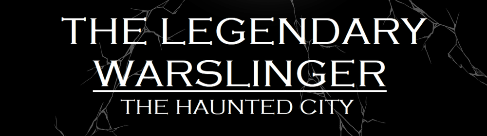 The Legendary Warslinger - Banner.png