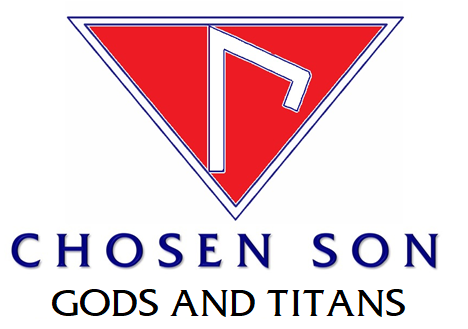 Gods and Titans Logo.png