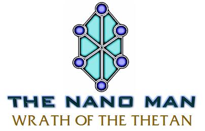 Wrath of the Thetan Logo.png