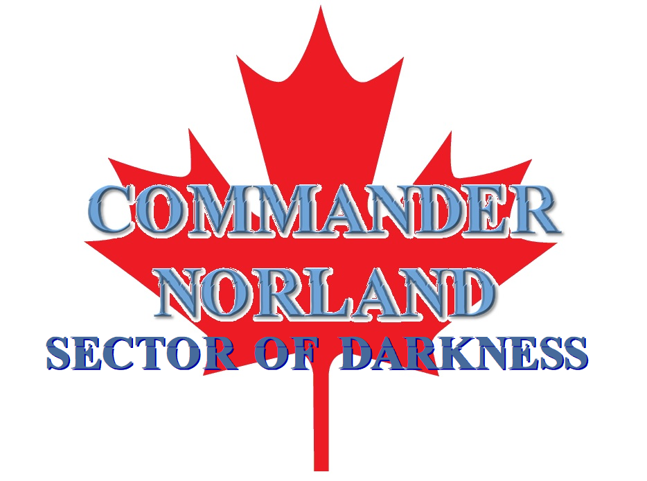 Sector of Darkness Logo.png