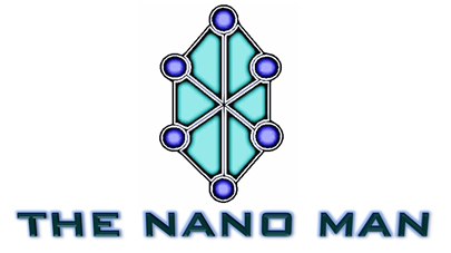 The Nano Man Logo.png