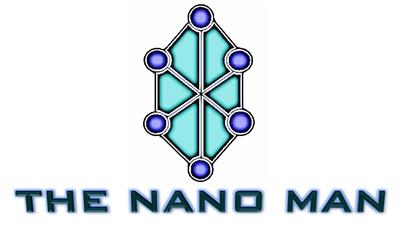 The Nano Man Logo.png