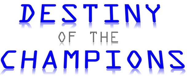 Destiny of the Champions Logo.png