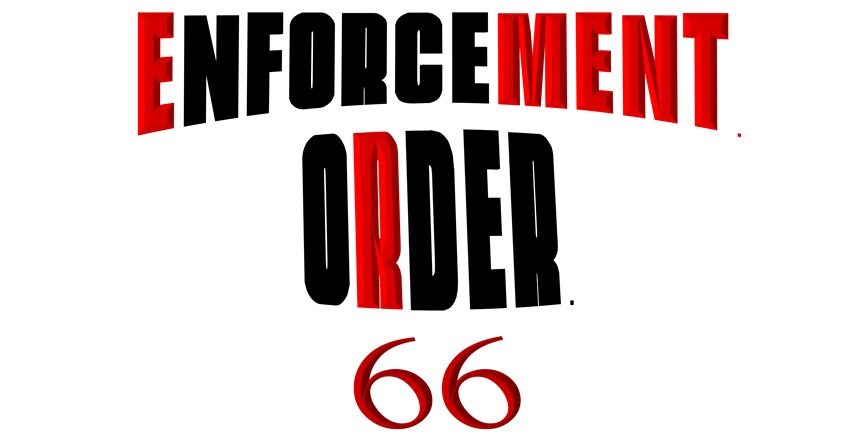 Enforcement Order 66 - Logo II.jpg