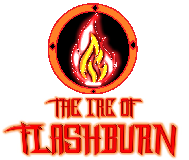 Flashburn - Titled Logo.png