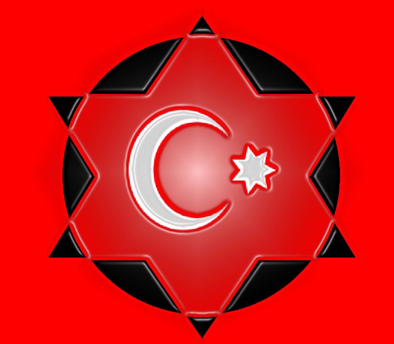 Symbolum Venatores - Egypt Eyalet Design.png