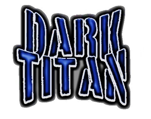 Dark Titan Entertainment