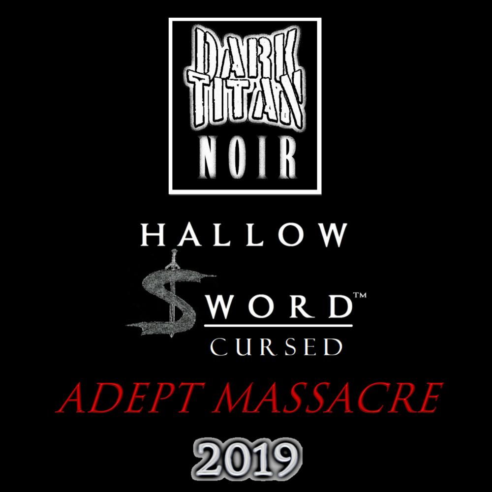 Dark Titan Noir - Title Square.png