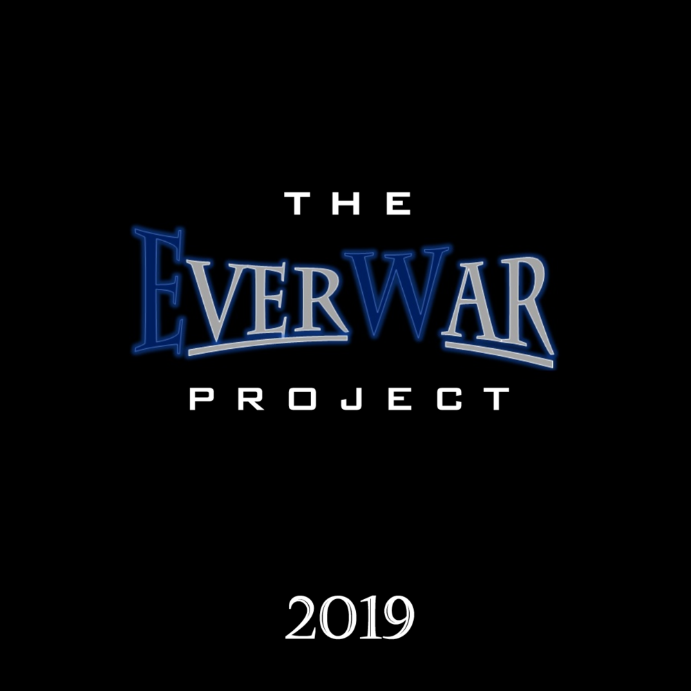 The EverWar Project Teaser.png