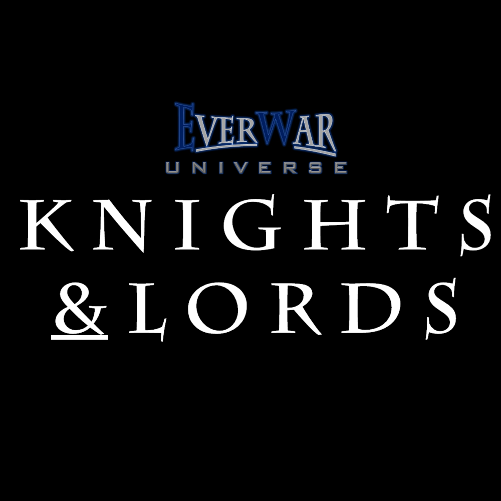 Knights and Lords - Title Square.png