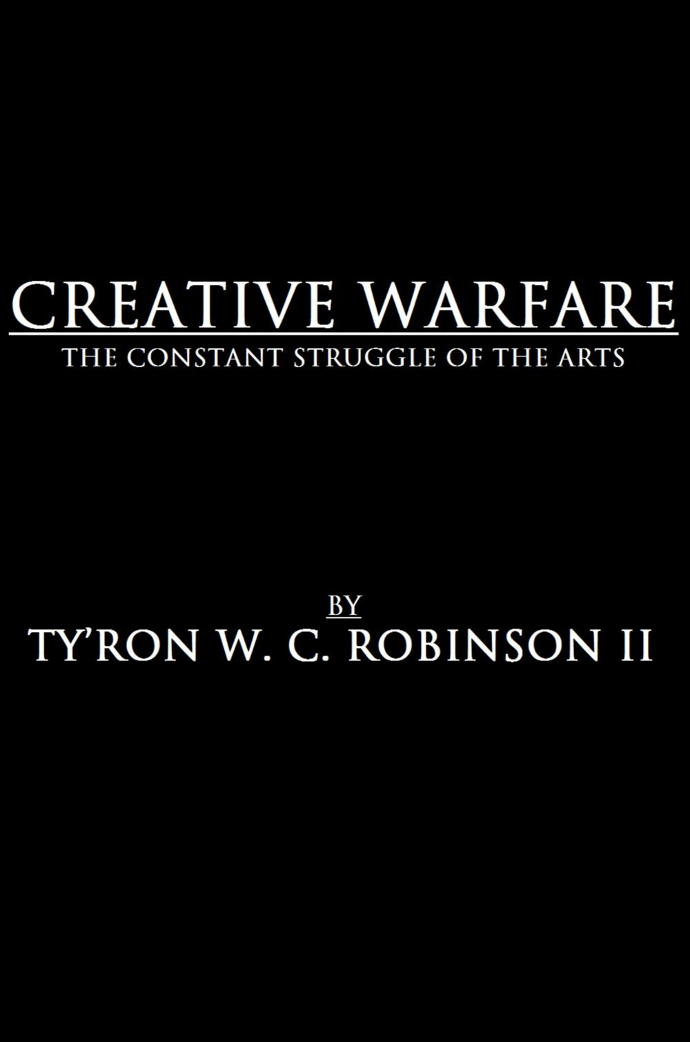 Creative Warfare Cover.png