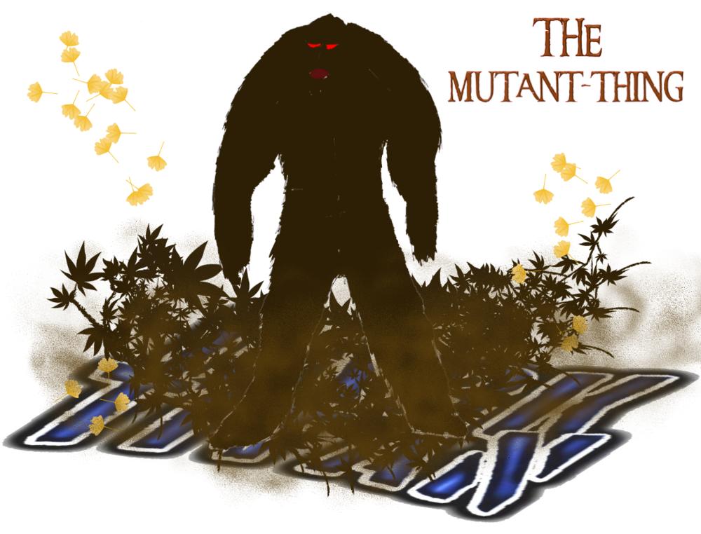 Mutant-Thing - Dark Titan Universe.png