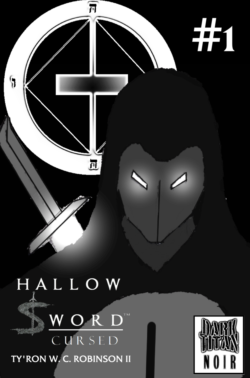 Hallow Sword Cursed - Part 1 Cover.png