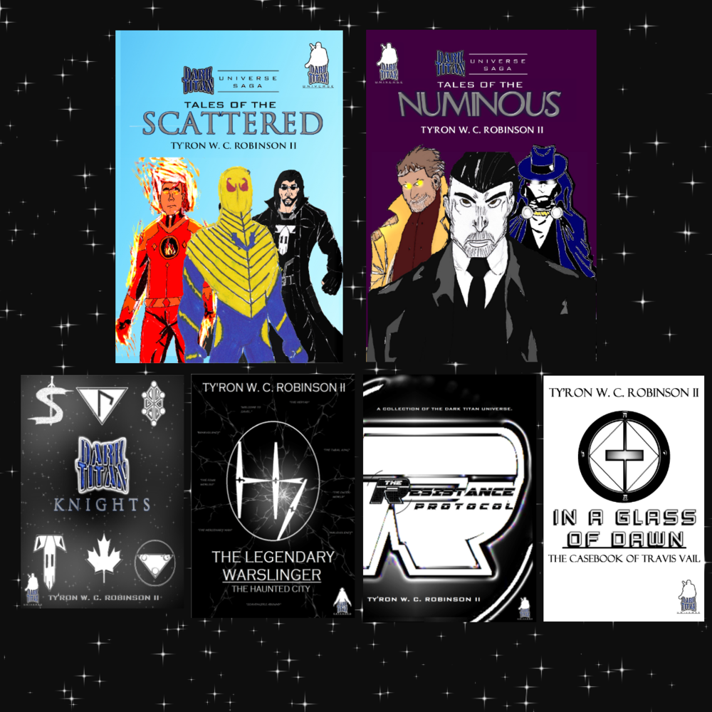 Ebooks Square - Front Covers.png