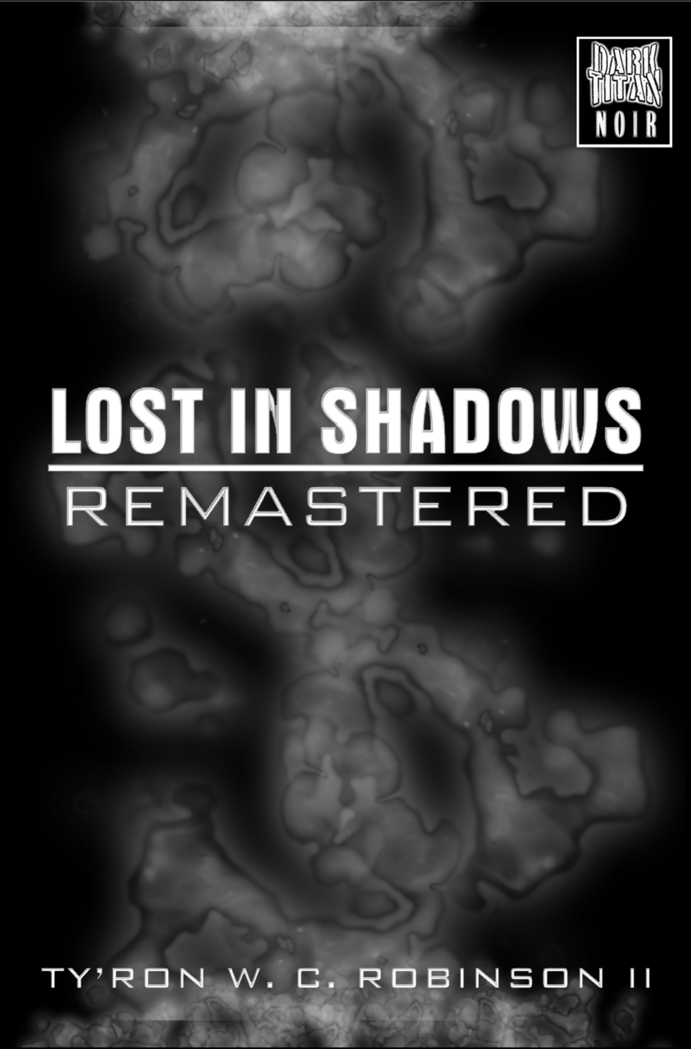 LiS Remastered - Front Cover.png