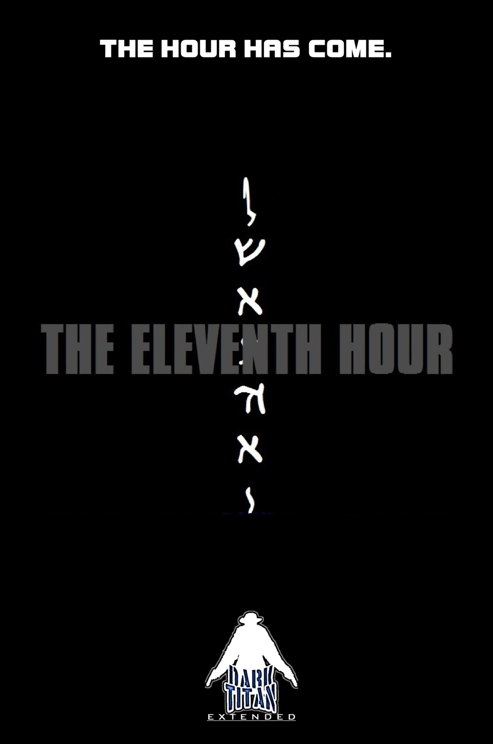The Eleventh Hour - Cover.png