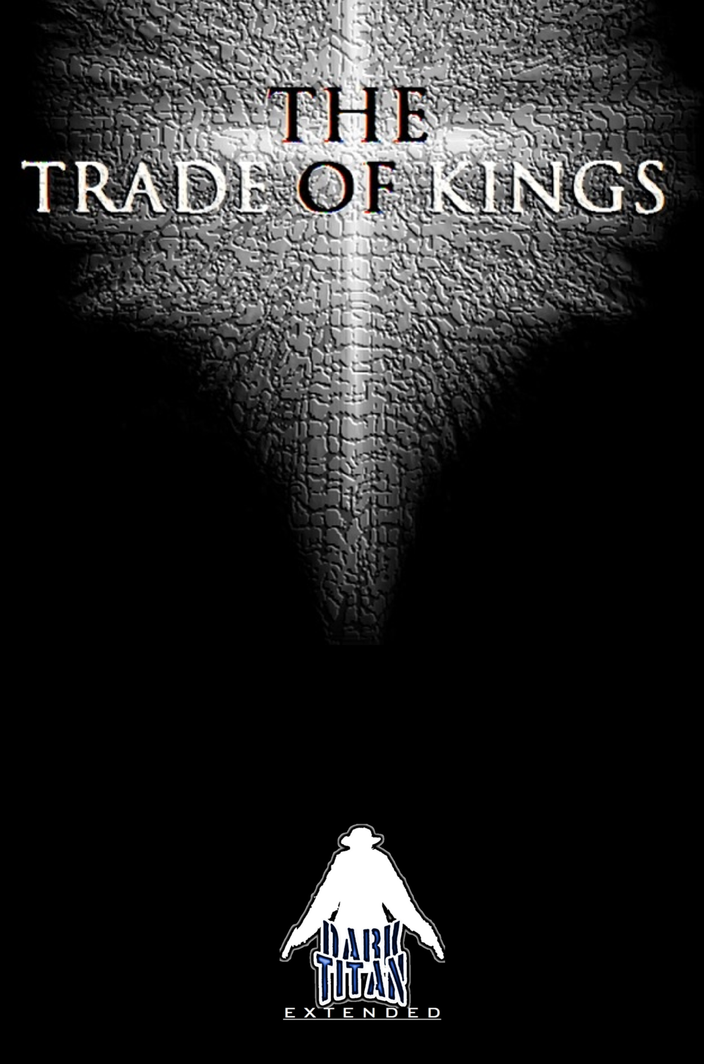 The Trade of Kings - Cover.png