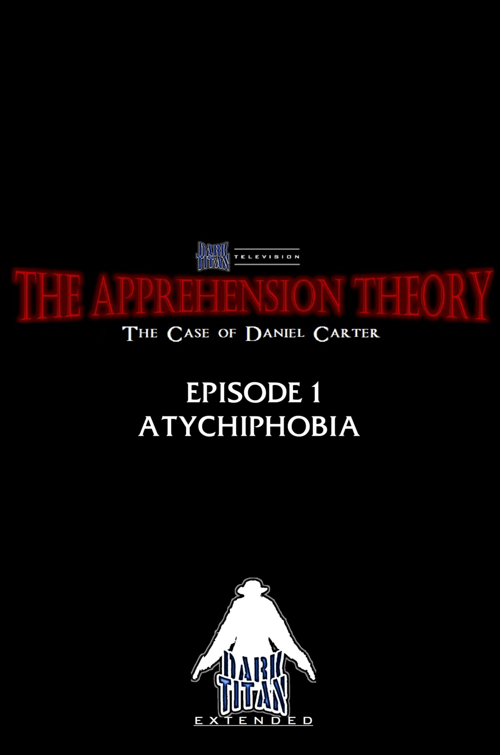 The Apprehension Theory - Ep. 101 Placeholder Cover.png