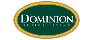 dominion-new.jpg