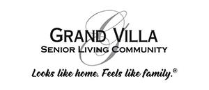 grand-villa-new.jpg