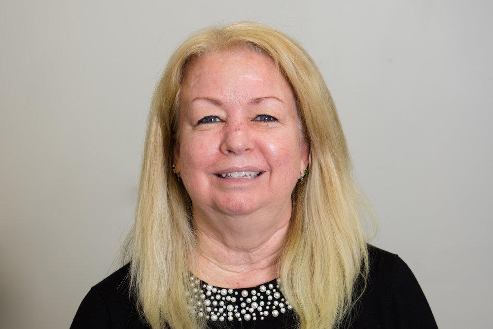 Debbie Piehl - Accounting