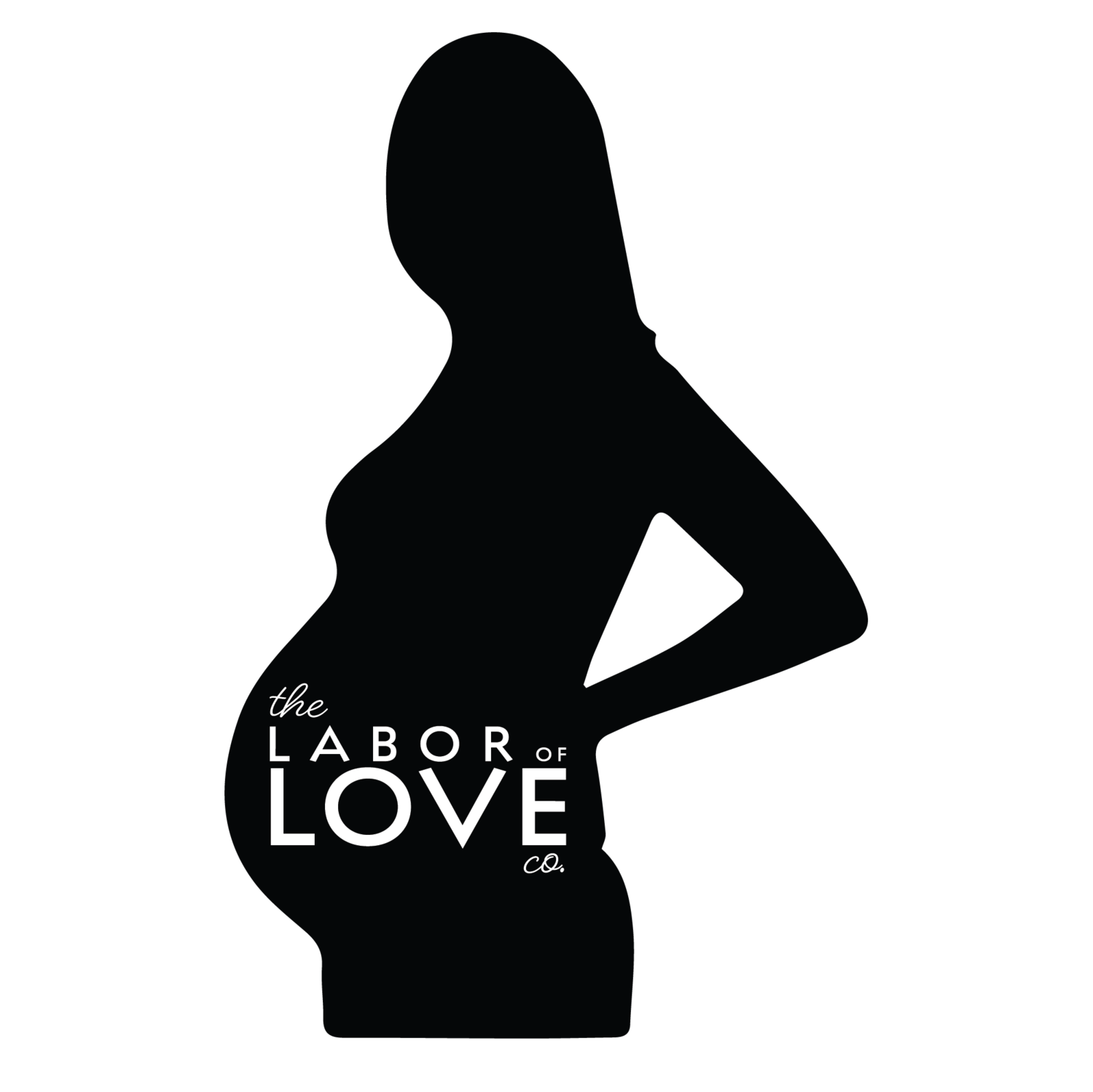 The Labor of Love Co.