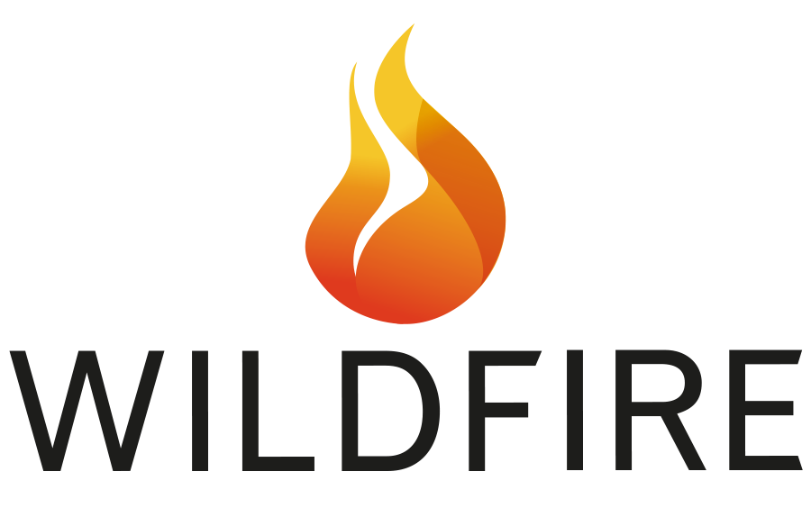 wildfire_900px.png