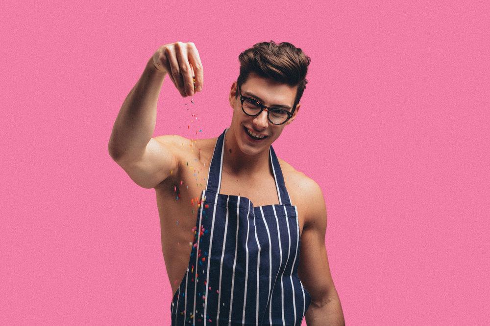 topless_baker