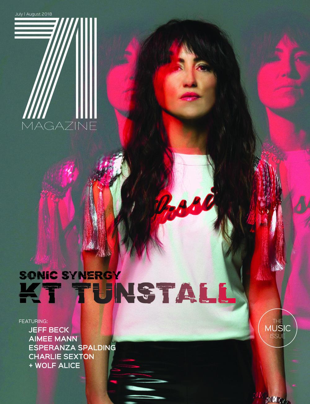 71 Magazine July_August 2018-1.jpg