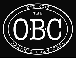 OBC.png