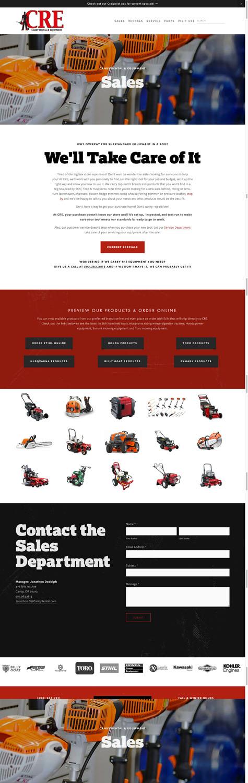 screencapture-canbyrental-sales-1476156577746.jpg