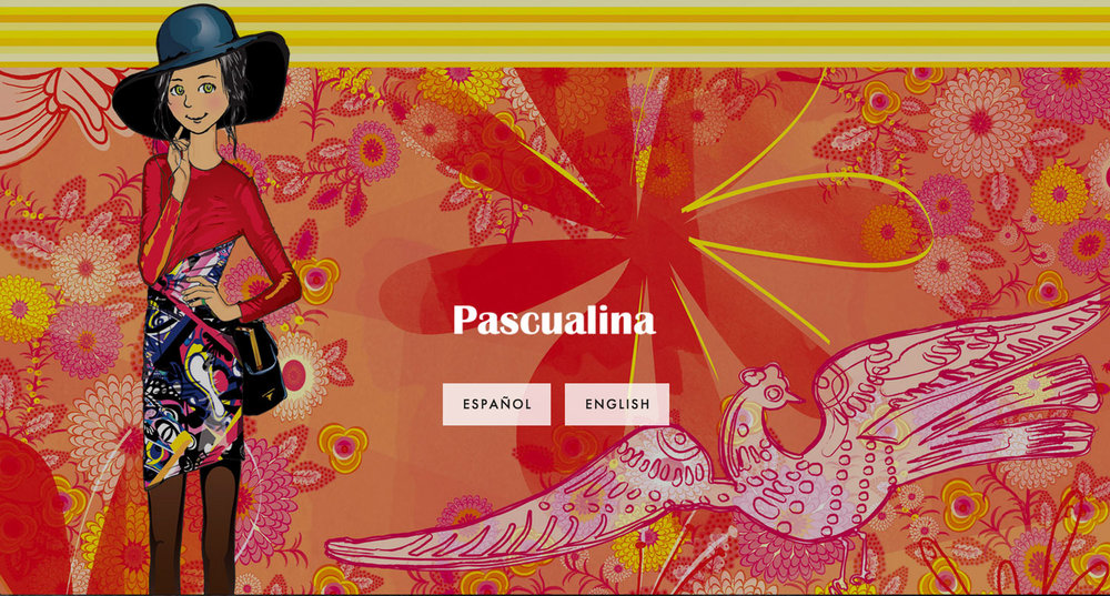 Pascualina