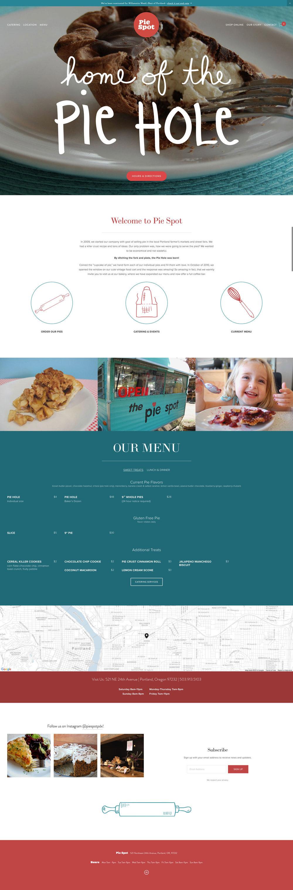 restaurant_homepage_Squaresapce.jpg