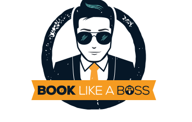Book Like A Boss - While we recommend Acuity to most of our clients, Book Like a Boss is actually a bit more user friendly and feels more