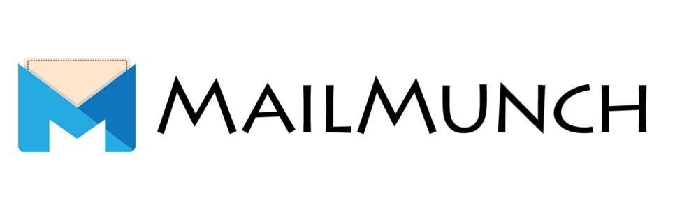 MailMunch -