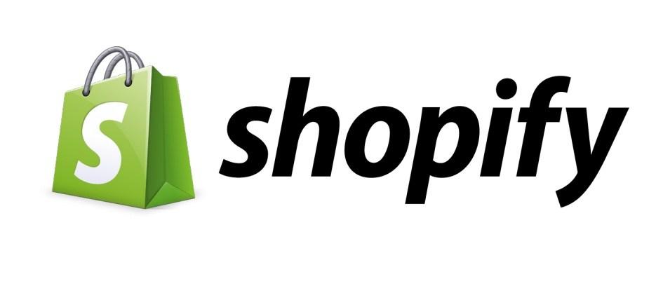 Shopify -